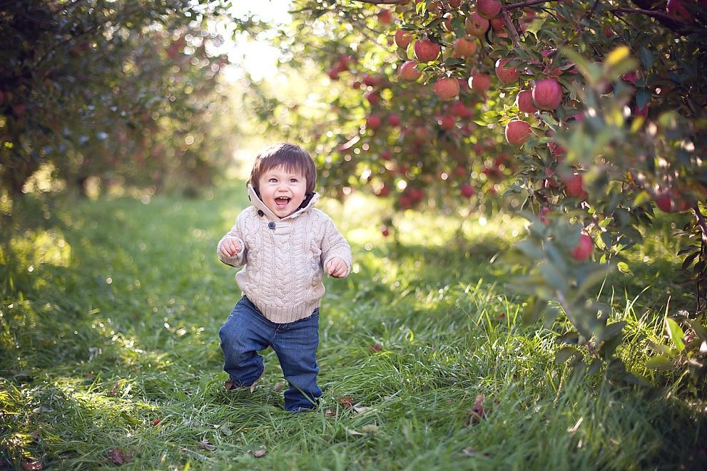 best baby photographers in milwaukee