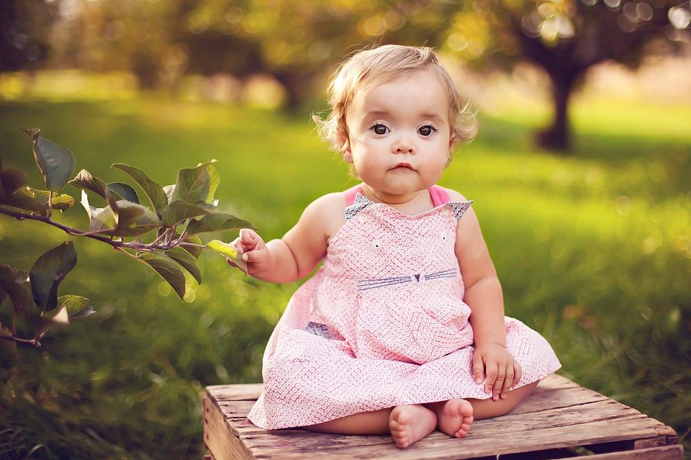 baby photographers wauwatosa